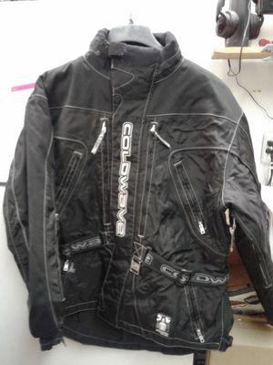 Coldwave snowmobile jacket for Sale in Kalkaska, MI