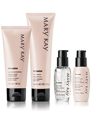 Mary Kay for Sale in Lansdowne, VA