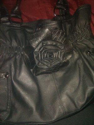 Women's purse for Sale in Stockton, CA