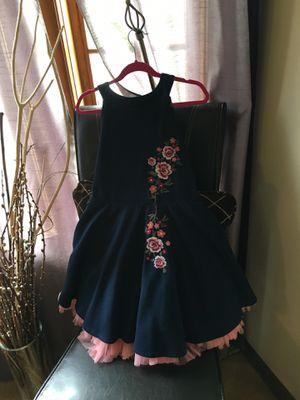 Girls dress for Sale in Allen Park, MI