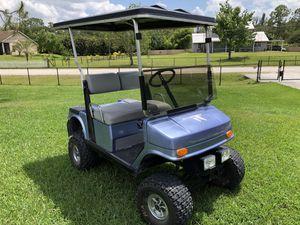 Yamaha G2 Gas golf cart for Sale in West Palm Beach, FL