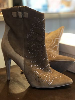 Aldo women boot for Sale in Bothell, WA