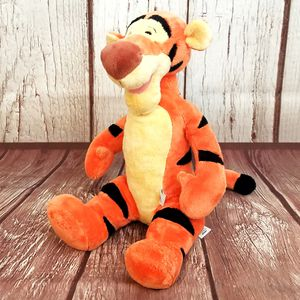 "Disney Store Tigger 16"" Plush for Sale in Roseville, CA"