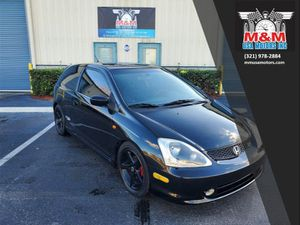 2004 Honda Civic for Sale in Kissimmee, FL