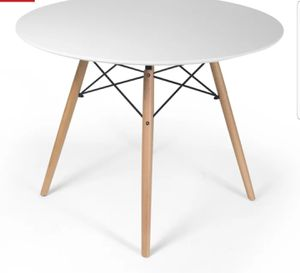 Dining table for Sale in New York, NY