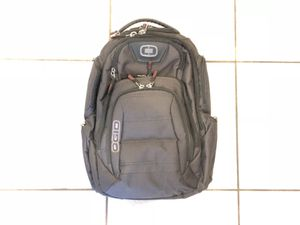 Ogio Renegade RSS 17 Laptop Backpack for Sale in Orlando, FL