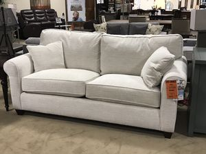 New furniture for Sale in Saint James, MO