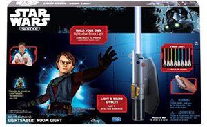 Star Wars for Sale in Pico Rivera, CA