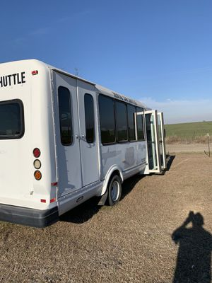 Party buss for Sale in Plano, TX
