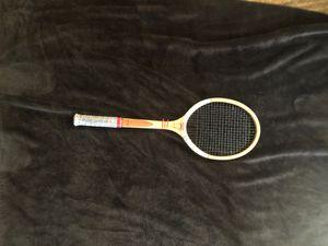 Dunlop Maxplay Tennis Racket for Sale in Barrington, IL