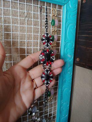 3 bracelets for Sale in Oakdale, CA