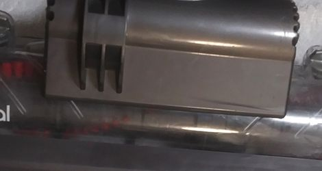 DYSON DC41 ANIMAL VACUUM HEAD AND ROLLER ASSEMBLY for Sale in Rohnert Park,  CA