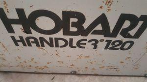 Welder for Sale in Glenarden, MD