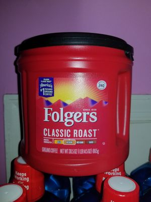 Folger for Sale in Springdale, MD