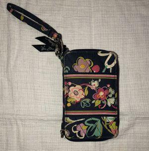 Vera Bradley wallet for Sale in Waukegan, IL