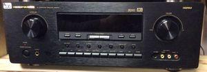 Marantz SR8000 surround sound receiver for Sale in St. Louis, MO