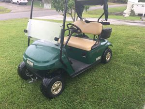 Golf cart for Sale in Indiantown, FL