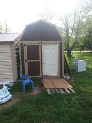 She shed for Sale in Murfreesboro, TN
