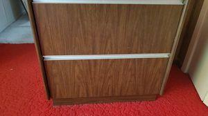 File cabinet for Sale in Willingboro, NJ