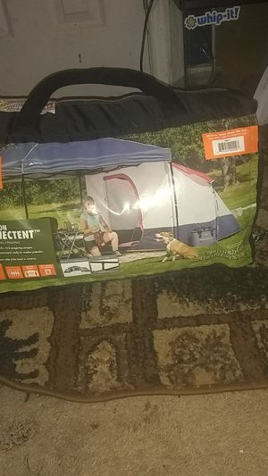Tent for Sale in Dearborn Heights, MI