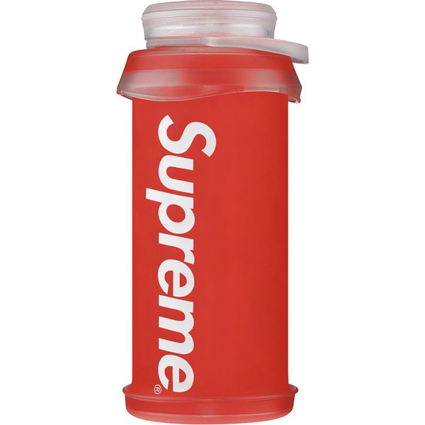Supreme HydraPak Stash Bottle 1.0L