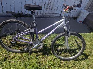 Giant bike for Sale in Gilbert, AZ