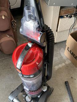 Hoover Pet Vacuum for Sale in Naples,  FL