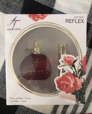 Gift set Amor Total Zermat for Sale in Gaithersburg, MD