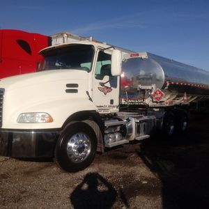 20.000 O.B.O for Sale in Ontario, CA