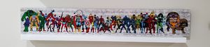 Avengers canvas brand new for Sale in Renton, WA
