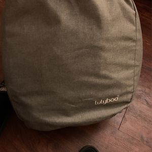 Lulyboo Travel Bed for Sale in Columbus, OH