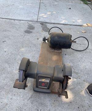 Bench grinder for Sale in San Diego, CA