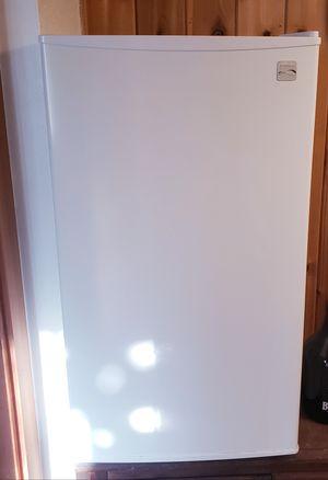 Kenmore mini fridge - Great Condition! for Sale in Altamonte Springs, FL