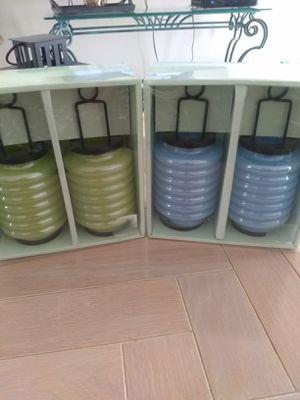 Hanging Lanterns for Sale in Lake Worth, FL