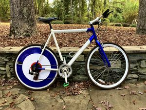 Great Bike For Sale (Fast) for Sale in Sandy Springs, GA