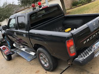 Tow Dolly for Sale in Houston,  TX
