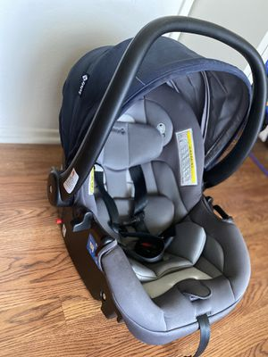 Safety 1st Infant Car Seat for Sale in Pomona, CA