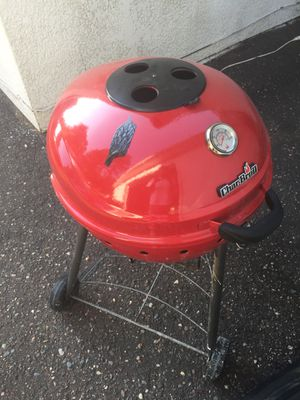 BBQ grill for Sale in Saint Paul, MN