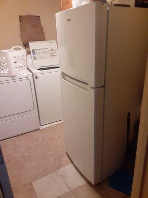 Refrigerator for Sale in Lynn, MA