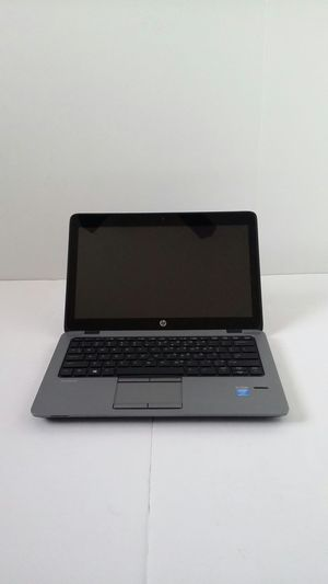 HP Laptop Core i7 - SSD 256GB - 16GB RAM - Windows 10 for Sale in Colorado Springs, CO