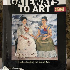 Gateways To Art for Sale in San Antonio, TX