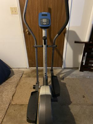 Exercise bike for Sale in Manchester, MO