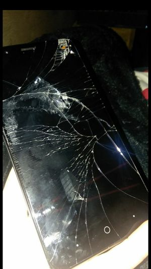 Zte blade z for Sale in St. Louis, MO