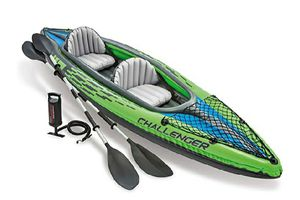 Kayak nuevo for Sale in Wheaton, MD