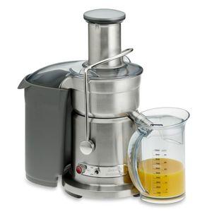 Breville Juice Fountain Elite Juicer for Sale in Prineville, OR
