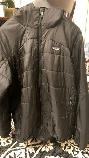 Patagonia xl men for Sale in Bend, OR