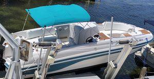 Boat-24'- 2004 for Sale in Miami, FL