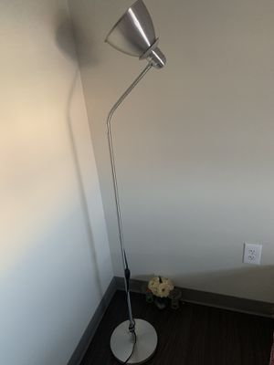 Lamp 15$ for Sale in Cleveland, OH