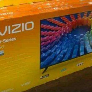 """50"""" Vizio Smart Tv UHD HDR 4k for Sale in Las Vegas, NV"""