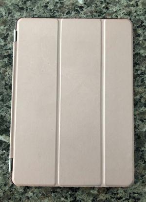 32 GB Apple iPad (Pink) for Sale in MAGNOLIA SQUARE, FL